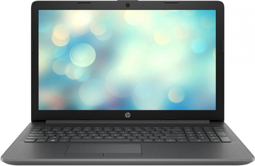 HP 15-DB1285UR (2K8J4EA)