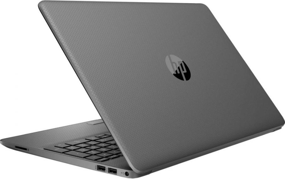 HP LAPTOP 15-GW0029UR (22Q42EA)