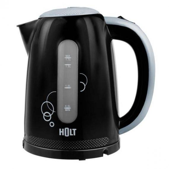 Электрочайник HOLT HT-KT-005