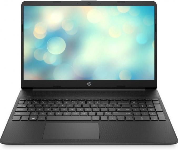 Ноутбук HP LAPTOP 15S-EQ1227UR (24D64EA)