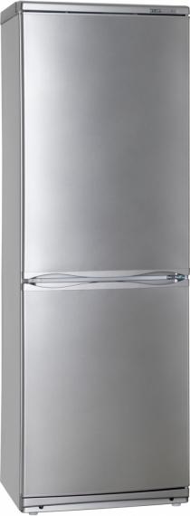 Холодильник ATLANT ХМ-4012-080