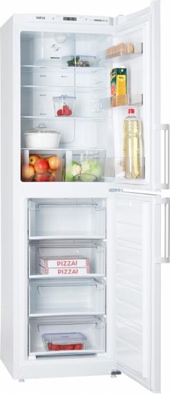 Холодильник ATLANT ХМ-4423-000-N