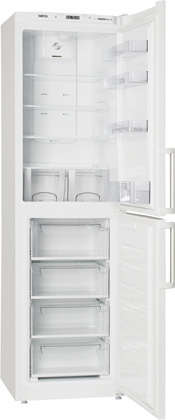 Холодильник  ATLANT ХМ-4425-000-N