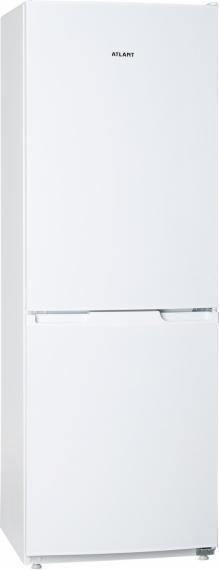 Холодильник ATLANT ХМ-4712-100