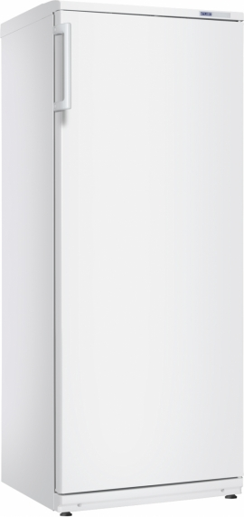 Холодильник ATLANT МХ-5810-62