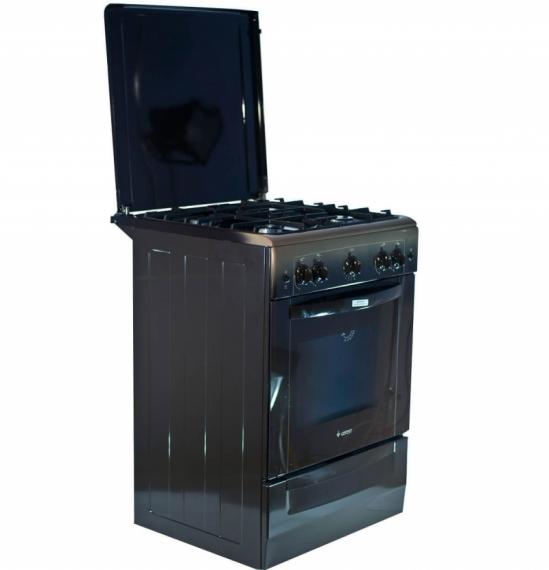 Газовая плита Gefest 6100-01 0001