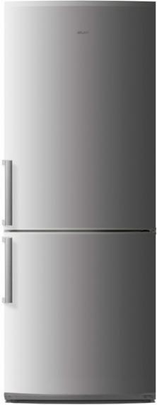 Холодильник ATLANT ХМ-6221-180