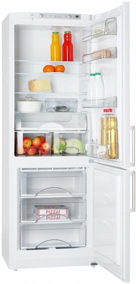 Холодильник ATLANT ХМ-6224-101