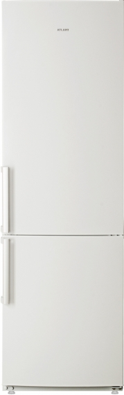 Холодильник ATLANT ХМ-6324-101