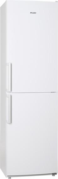 Холодильник ATLANT ХМ-6325-101