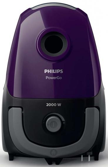 PHILIPS FC8295/01