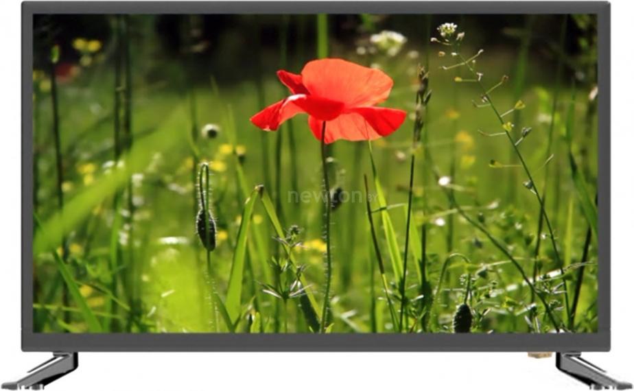 Телевизор HORIZONT 24LE5511D