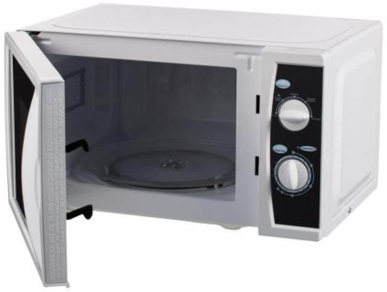 Микроволновая печь HORIZONT 20MW800 1378