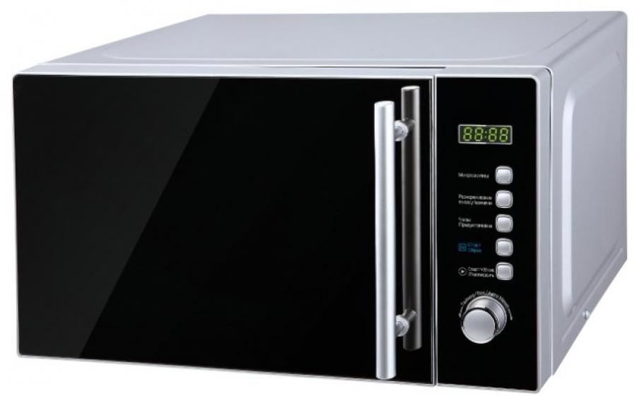 Микроволновая печь MIDEA AM820CMF