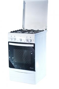 Газовая плита Gefest 5100-02 0009