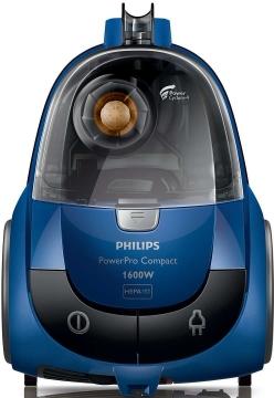 PHILIPS FC 8470/01