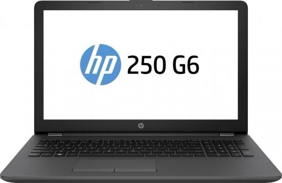 HP 250 G6 (7QL94ES)