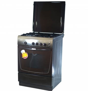 Газовая плита Gefest 1200 С6 К19