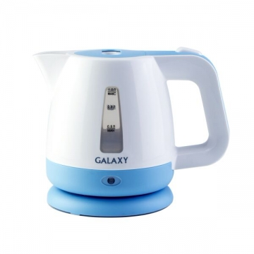 Электрочайник Galaxy GL0223