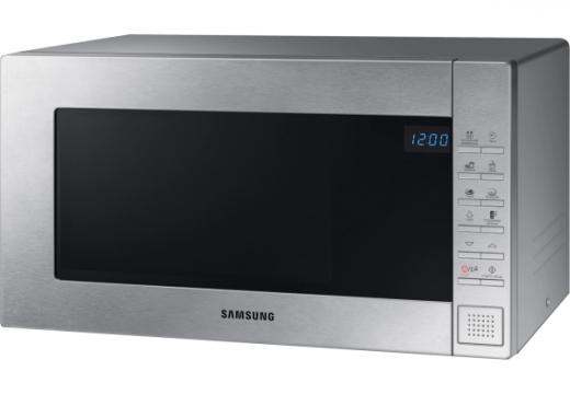 Микроволновая печь SAMSUNG ME88SUT