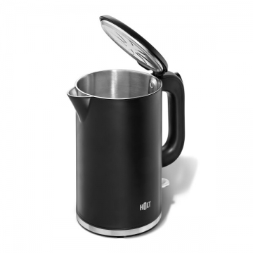 Чайник HOLT HT-KT-020