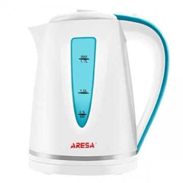 Электрочайник ARESA AR-3402