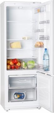 Холодильник ATLANT ХМ-4013-022