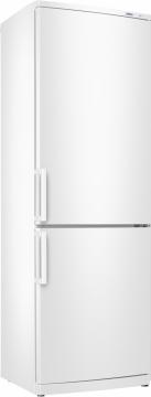 Холодильник ATLANT ХМ-4021-000