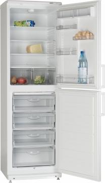 Холодильник ATLANT ХМ-4023-000