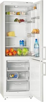 Рассрочка Холодильник ATLANT ХМ-4024-000