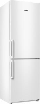 Холодильник ATLANT ХМ-4421-000-N