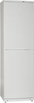 Холодильник ATLANT ХМ-6023-031