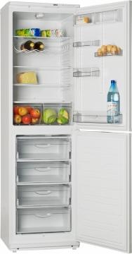 Холодильник ATLANT ХМ-6025-031