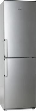 Холодильник ATLANT ХМ-6325-181