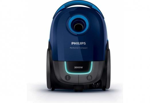 PHILIPS FC 8387/01