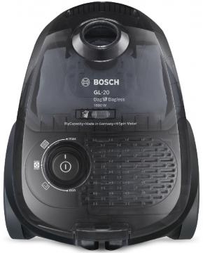 BOSCH BGN 21800