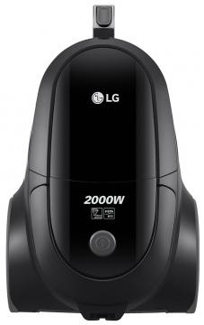 LG VK76A02NTL