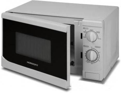 Микроволновая печь HORIZONT 20MW700 1378 B