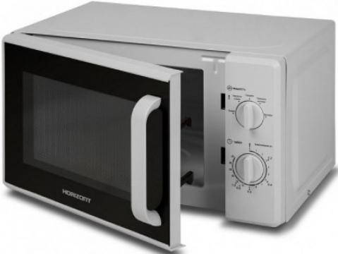 Микроволновая печь HORIZONT 20MW700 1378 AAW